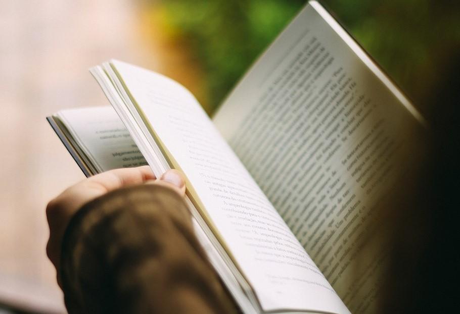 Readers are Leaders