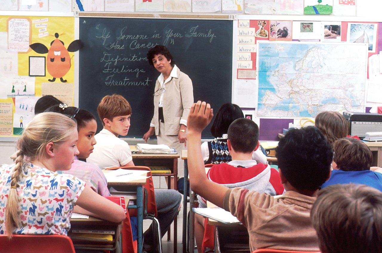 The Montessori Method of education: