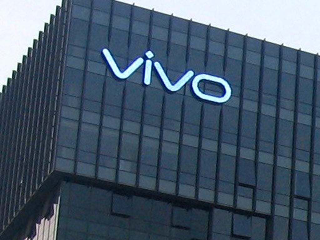 vivo has officially started manufacturing phones in Pakistan.