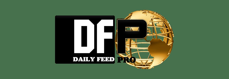 Dailyfeedpro.com
