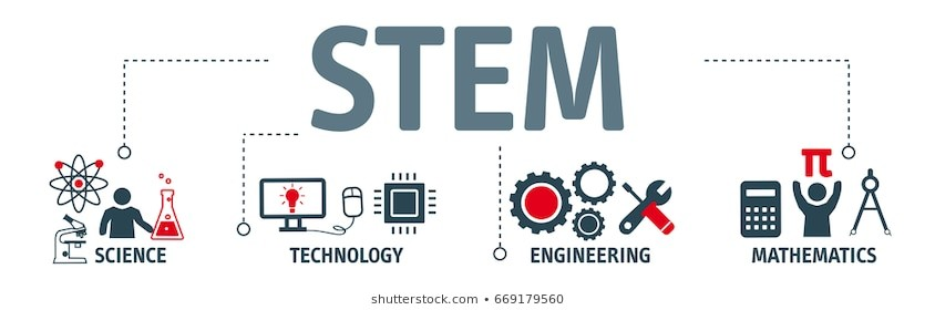 Government introduces STEM training in KP schools.