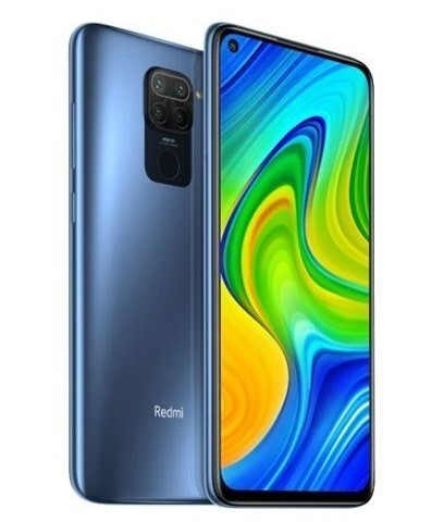 XIAOMI, REDMI NOTE 10 PHONE, WILL BE LAUNCHED IN FIRST WEAK OF MARCH WITH HIGH REFRESH RATE DISPLAY SCREEN.