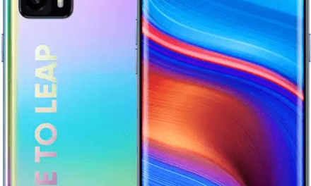 Finally the Realme X7 Pro Extreme Edition Launched With brilliant specification for $350.