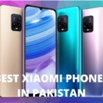 Here We Have A List Of Best Xiaomi Phones In Pakistan With Brilliant Specifications